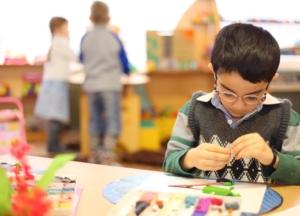 preschool info page